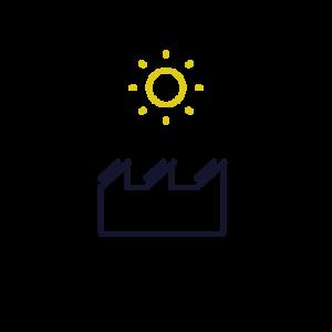 SOLARplan s.r.o. - Fotovoltaické elektrárny